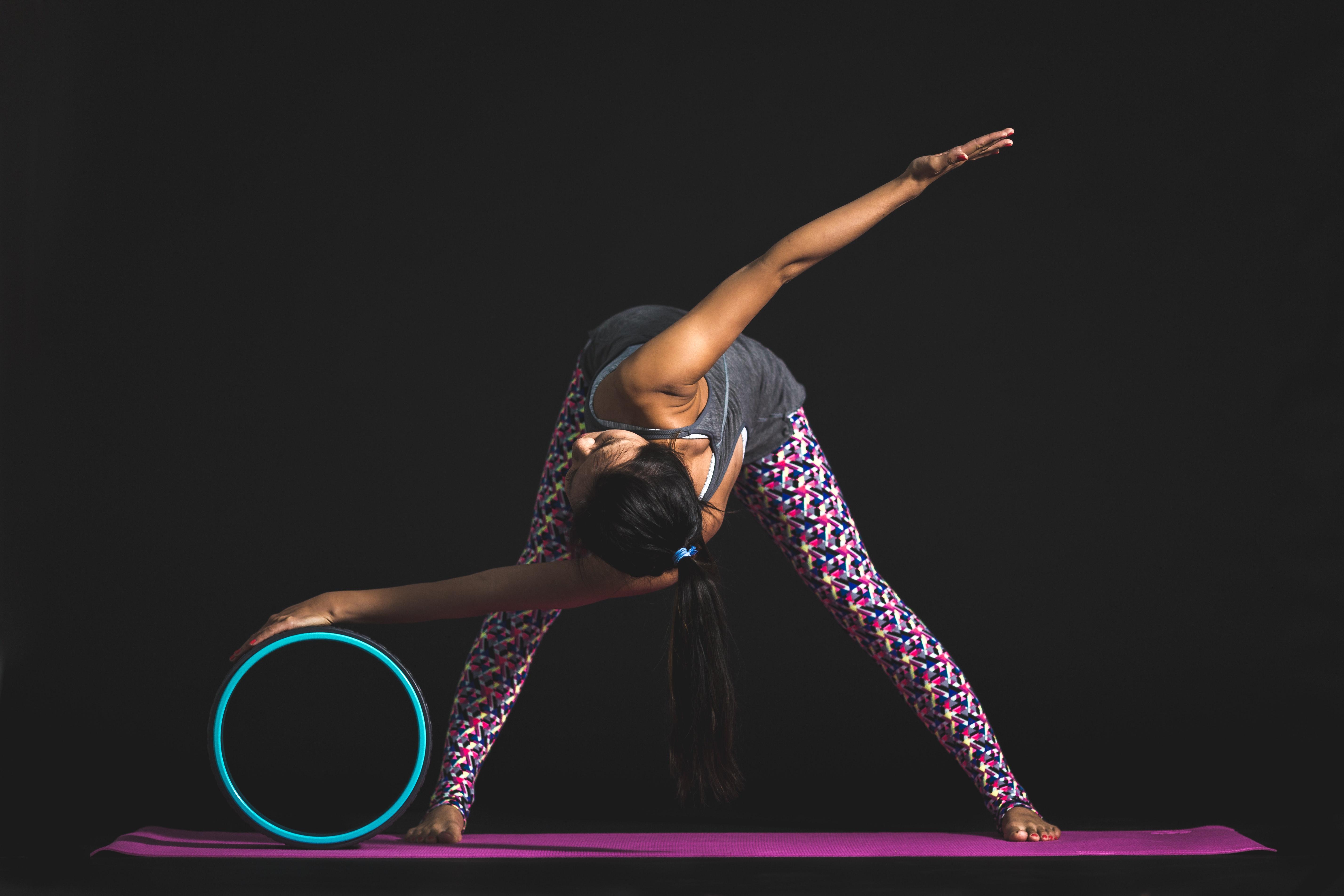 10 astuces pour l'activité sportive pendant sa grossesse